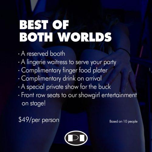 both-worlds