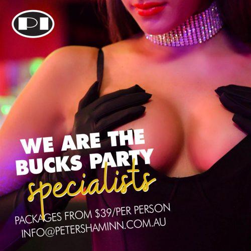 bucks-party