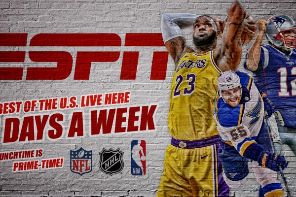 ESPN-digital-1920-x-1080-px-Horizontal