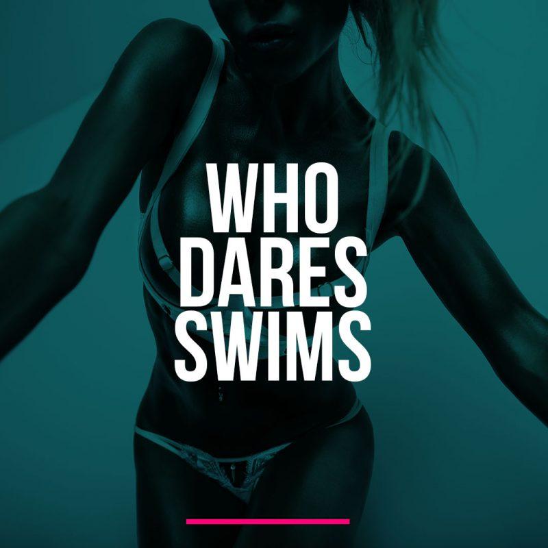 whodareswims