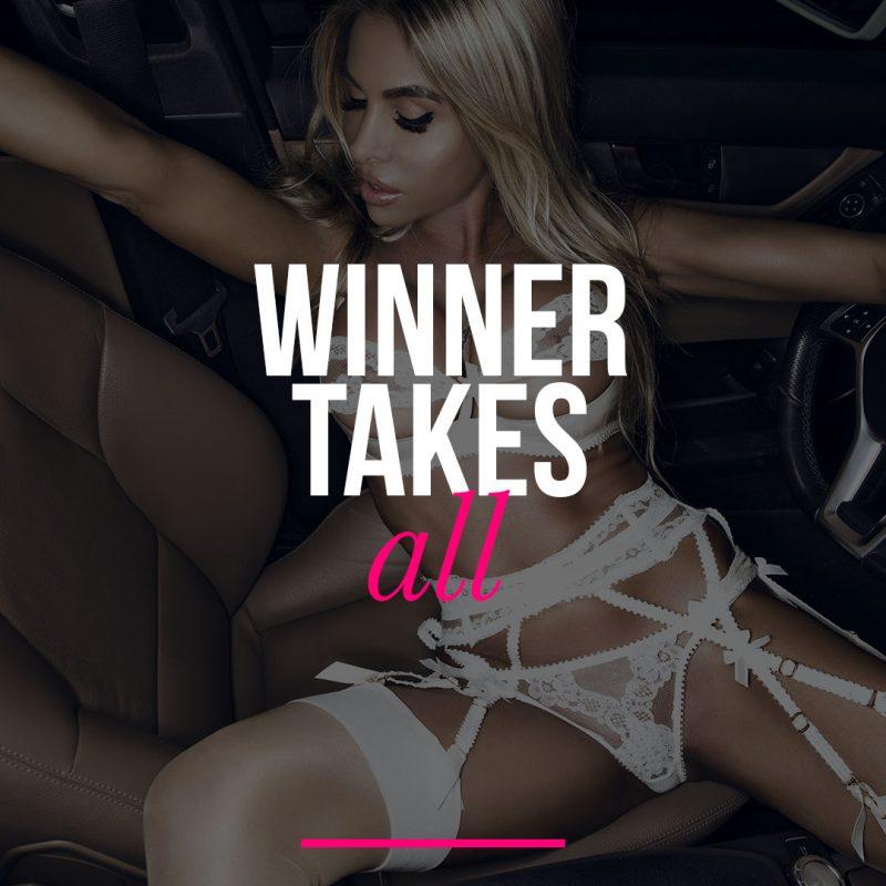 winnertakesall